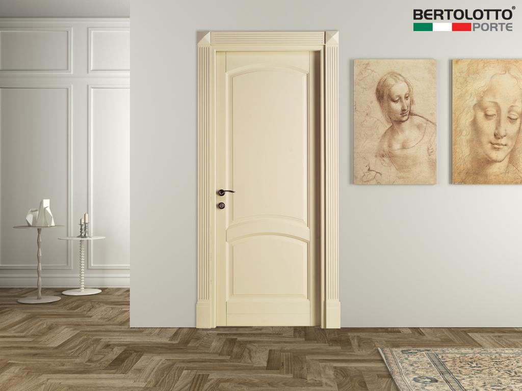 Bertolotto porte roma arredo bagno valentino for Porte bertolotto