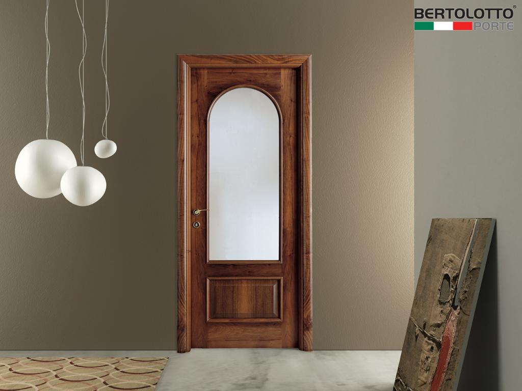 Bertolotto porte roma arredo bagno valentino - Arredo bagno venezia ...