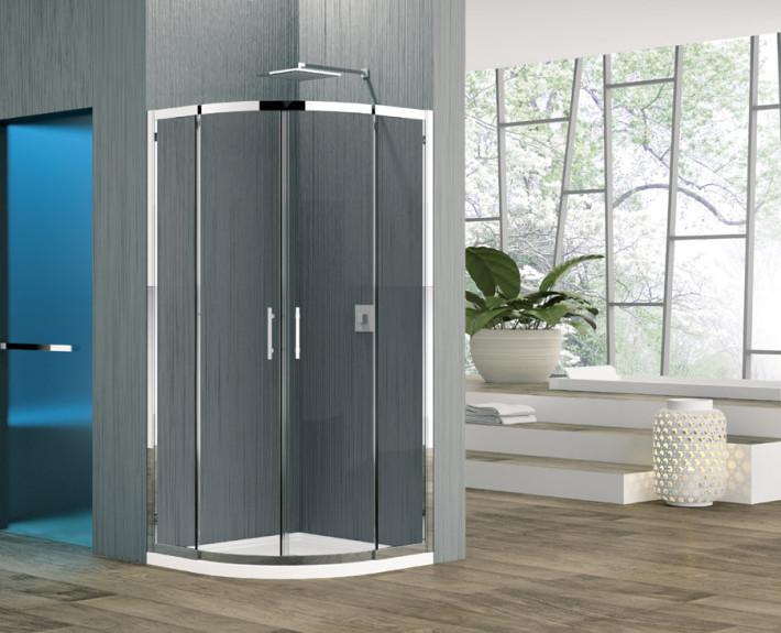 Cabina Doccia Incassata: Vasca con doccia integrata come scegliere Vasche da Bagno.
