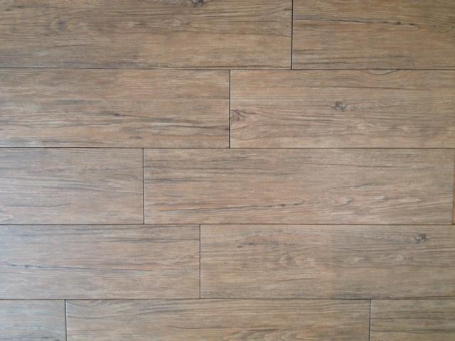 Gres porcellanato effetto legno 15x60 15 00 iva compresa arredo bagno valentino - Schemi di posa piastrelle effetto legno ...