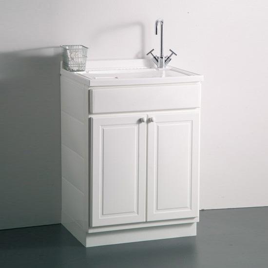Lavatoio da esterno 170 00 iva compresa arredo bagno for Lavatoio per lavanderia ikea