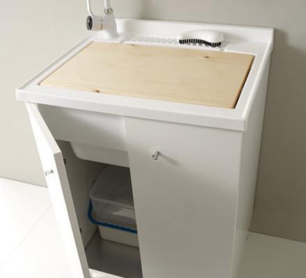 lavatoio 1