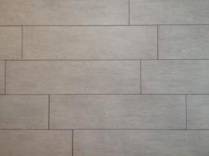 Gres porcellanato effetto legno 15x60 10 00 mq iva - Gres porcellanato effetto legno 15x60 12 00 mq iva ...