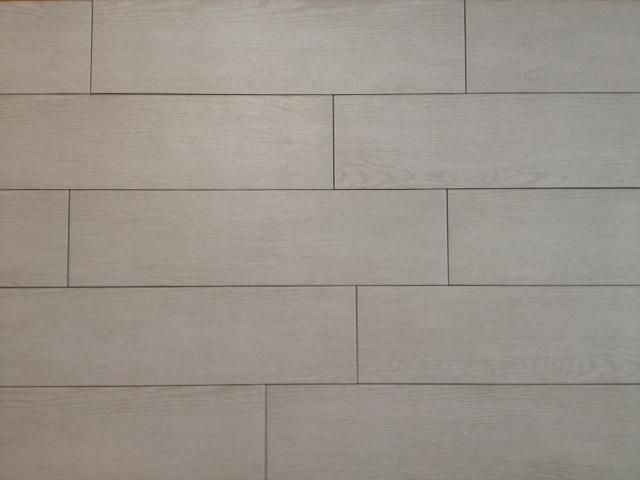 Piastrelle bagno grigio texture cool piastrelle doccia mosaici with piastrelle bagno grigio - Piastrelle bagno texture ...