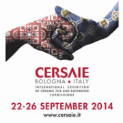 Cersaie2014