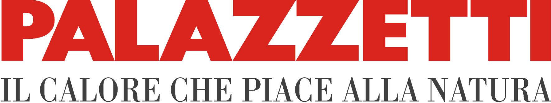 logo-palazzetti-2001-ok