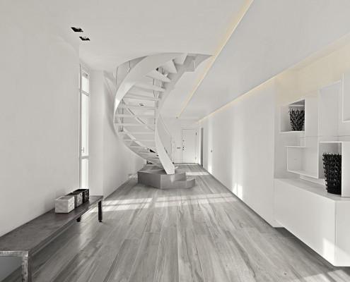 Pavimenti archives arredo bagno valentino - Gres porcellanato effetto legno 15x60 12 00 mq iva ...