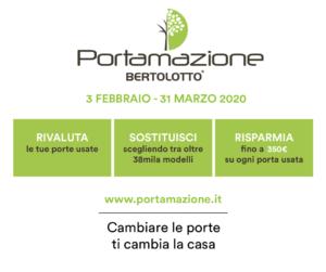 post-facebook-PORTAMAZIONE-2020